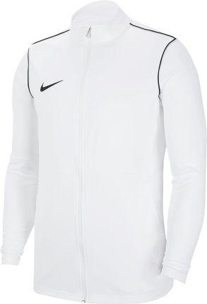 Bluza z kapturem Nike Sportswear Club Biel Ceny i opinie Ceneo.pl