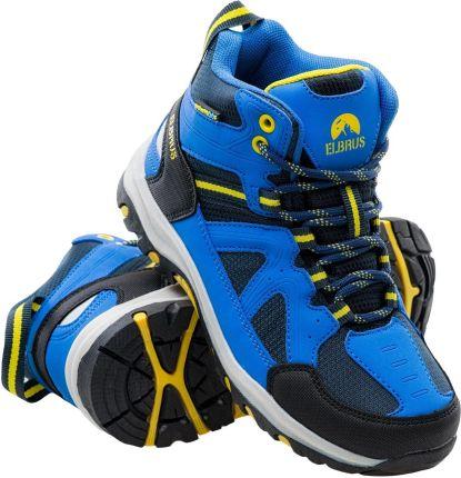Buty adidas AltaRun K (BA7897) Ceny i opinie Ceneo.pl