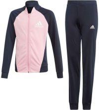 Adidas Dresy Damskie oferty 2020 Ceneo.pl