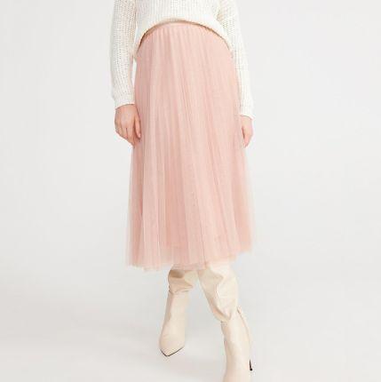 Adidas Originals Spódnica damska, różowy Ceny i opinie