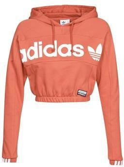 Adidas Originals Bluza Damska bordo CE2409 Xs Ceny i