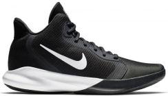 Buty do koszykówki Adidas Crazy Heat BY4530 45 13 Ceny i opinie Ceneo.pl