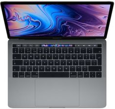 "Apple MacBook Pro 13,3""/i7/8GB/256GB/macOS (MUHN2ZEAP1)"