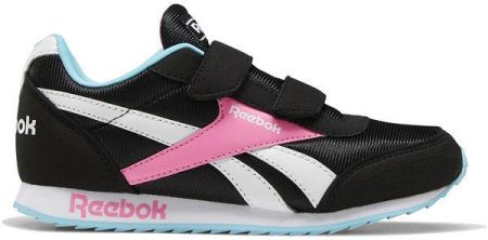 Buty sportowe Reebok Cl Leather GID AQ9692