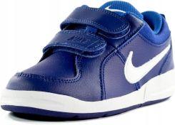 Nike Buty dzieci?ce Air Max Tavas GS czarne r. 35 12 (814443 001) Ceny i opinie Ceneo.pl