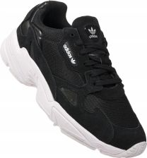 Buty damskie sportowe Adidas FALCON W B28129 r. 39 Ceny i
