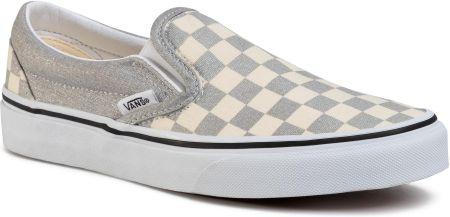 Buty Vans Authentic Slim (Stripes) VXG6GXF Ceny i opinie