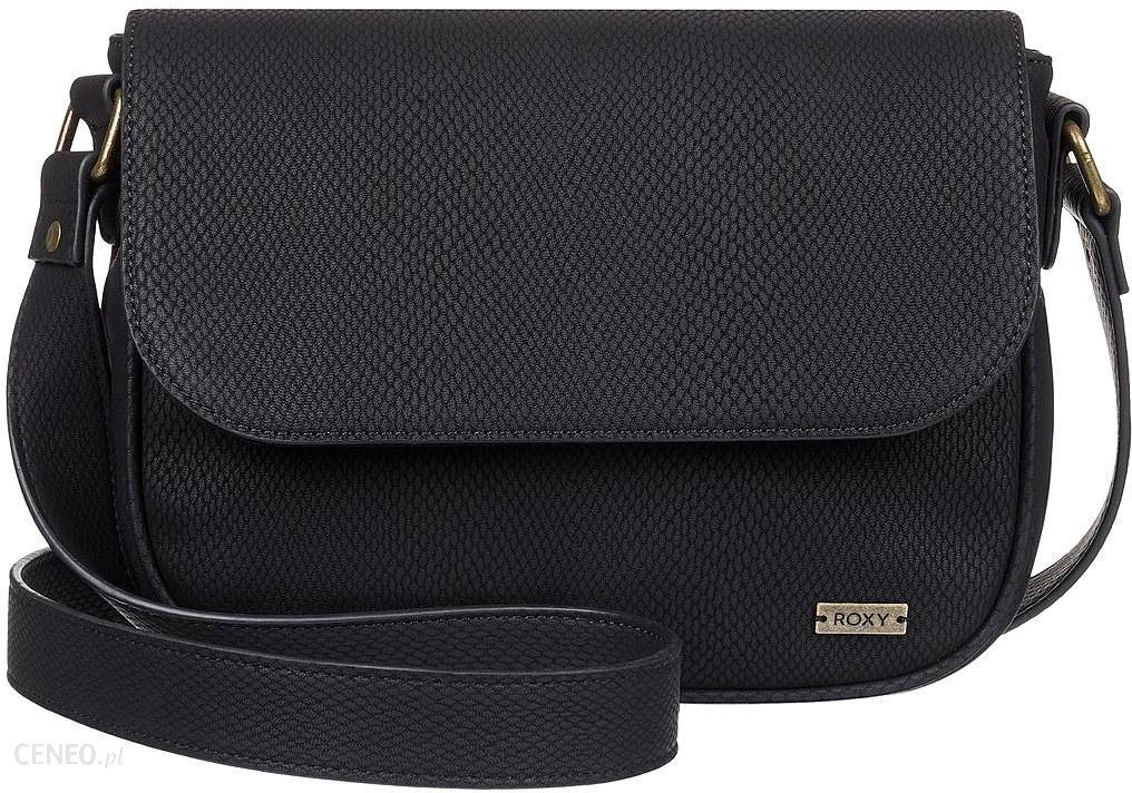torba Roxy Simple Things KVJ0Anthracite 3.5 L