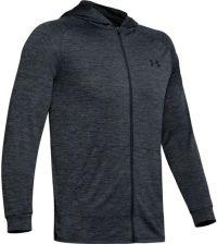 Test bluzy do biegania adidas Cheat Hoody | runnersclub.pl