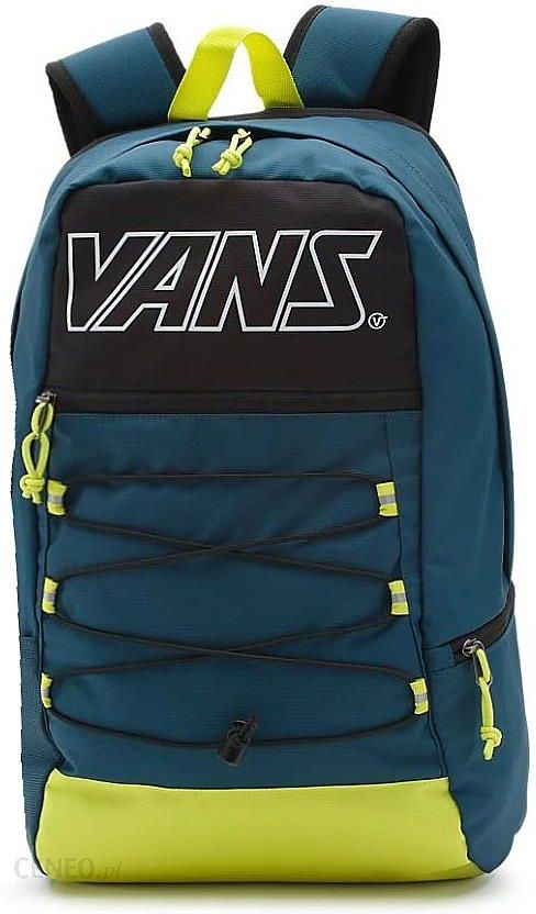 Vans Snag Plus Stargazer Colorblock 25L