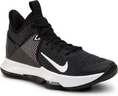 Buty Nike Air Max Audacity 2016 843884 001 Czarny Ceny