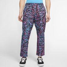 joggery z nadrukiem nike sportswear