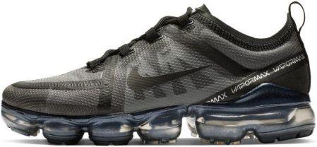 Buty Nike Air Max 97 damskie sportowe R39 Ceny i opinie