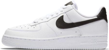Buty damskie Nike Air Force 1 Jester XX Biel Ceny i opinie Ceneo.pl