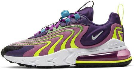 Buty sportowe damskie Adidas Grand Court K (EG5136) Ceny i