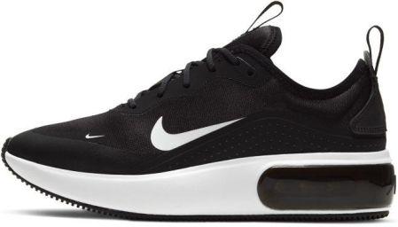Nike, Buty damskie, Air Max 1, 36 12 Ceny i opinie Ceneo.pl
