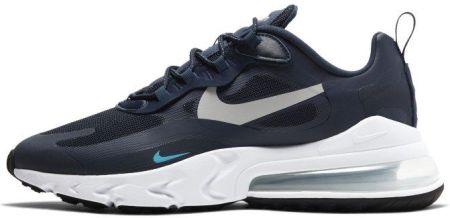 Nike Air Max Alpha Trainer 2 009 Ceny i opinie Ceneo.pl