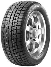 Linglong GREENMAX WINTER ICE I-15 NORDIC SUV 215/60R17 96T 3PMSF M+S SUV