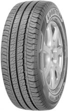 Goodyear EFFICIENTGRIP CARGO 215/65R16 109T C OE FORD