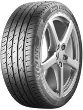 Viking PROTECH NEW GEN 245/35R18 92Y XL FR