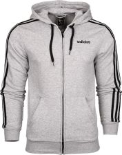 Sklep: bluza sportowa męska adidas climaheat hoody aa1438
