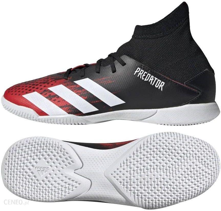 Futbolo batai adidas Predator 20.3 IN FBA61