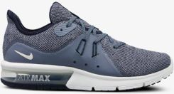 Buty Nike Air Max Sequent 3 Opinie ener chi.pl