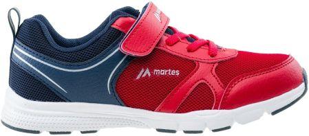 Buty Adidas Altasport Cf K D96826 Szare R. 34 Ceny i