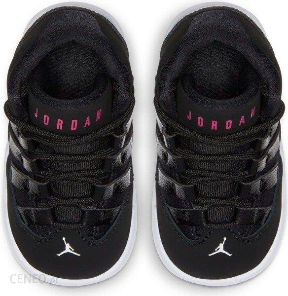Buty dziecięce Air Jordan Max Aura TD AQ9215 006