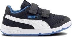 Buty Puma Niebieskie oferty Ceneo.pl