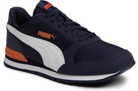 Puma Blaze Of Glory Nu x Stampd 361493 01 Oryginalne Buty