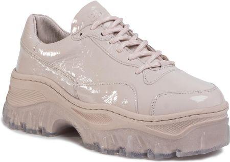 Buty damskie sneakersy Reebok Princess Ripple CN0709