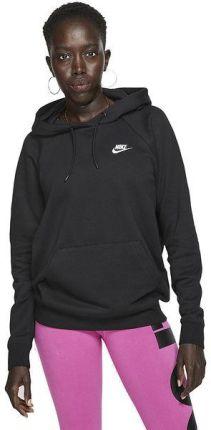 Damskie Bluzy Nike oferty Ceneo.pl