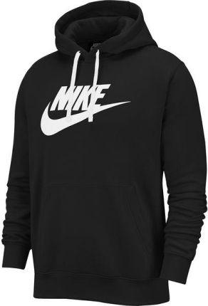 Nike NSW Club Hoodie Pullover BB GX Bluza 010 Ceny i