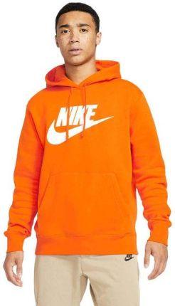 Bluza Nike Sportswear fashionpolska.pl
