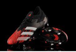Adidas Predator Football Shoes Adidas Football Shoes.