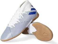 Adidas Messi 15 3 In J B25454 Ceny i opinie Ceneo.pl