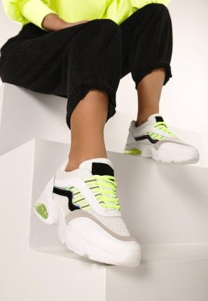 Nike Wmns Tanjun 812655 002 Damskie r.41 Ceny i