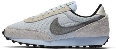 Nike Buty damskie Nike Air Max Plus Srebrny Ceny i