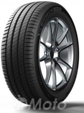Michelin Primacy 4 215/65R17 103V S1