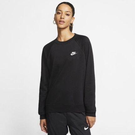 Bluza Nike NSW Tech Fleece Hoodie FZ (842845 092) Ceny i