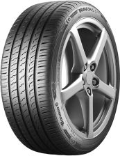 Barum Bravuris 5HM 255/45R20 105Y XL FR