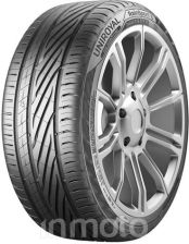 Uniroyal Rainsport 5 295/35R21 107Y XL FR