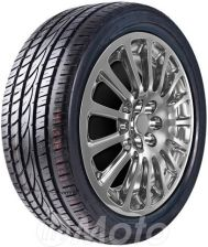 Powertrac CityRacing 185/55R16 87V XL