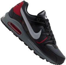 Nike Air Max Command aktualne oferty Ceneo.pl