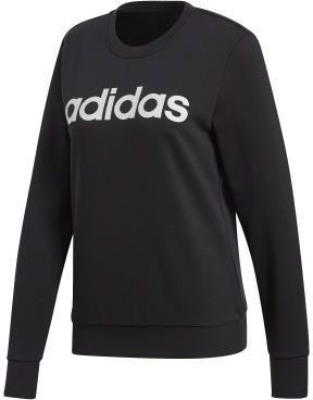 Bluza damska Adidas Performance biała W45218 r. Xs Ceny i