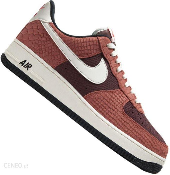 Nike Air Force 1 Premium 200