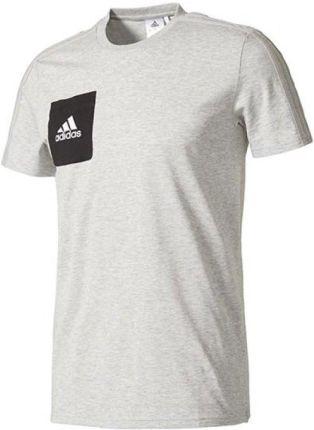 Koszulka adidas Originals Trefoil Monogram DN8146 Ceny i