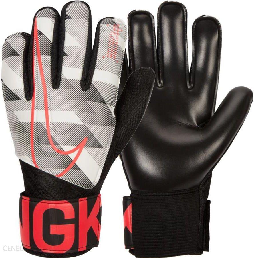 Nike Jr Match Gk Cq4639 100