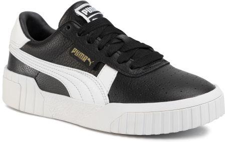 Buty damskie sneakersy Puma x Fenty Rihanna Cleated Creeper